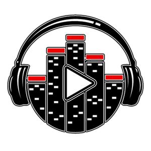 Rádio Mágica FM Laboulaye