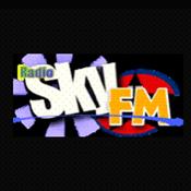 Rádio Radio Sky FM