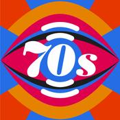 Rádio 1.FM - Absolute 70's Pop