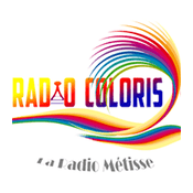 Rádio Radio Coloris