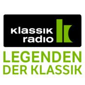 Rádio Klassik Radio - Legenden der Klassik
