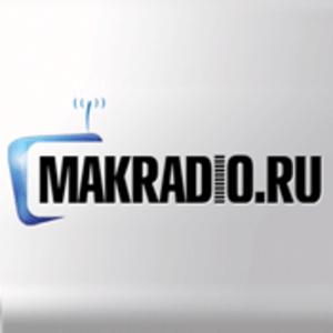 Rádio Markradio Russian Hit