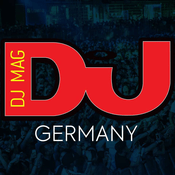 Rádio DJ Mag Germany Radio by iloveradio.de