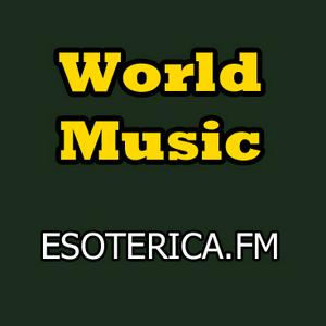 Esoterica FM World Music