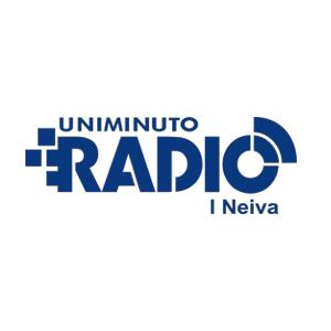 Rádio UNIMINUTO - Radio Neiva