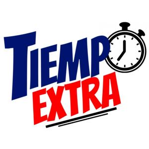 Rádio Tiempo Extra RD Radio