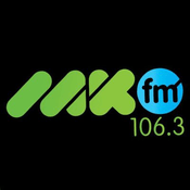 Rádio MK FM - Milton Keys Local Radio