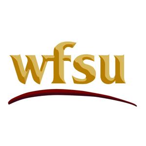 Rádio WFSW - News 89.1 FM