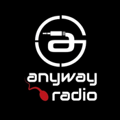 Rádio Anyway Smooth Radio