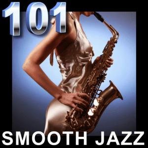 Rádio 101 Smooth Jazz