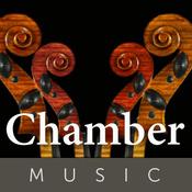 Rádio CALM RADIO - Chamber Music