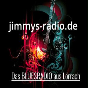 Rádio Jimmys-Radio.de