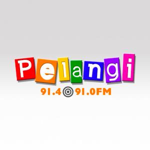Rádio Pelangi 91.4 FM