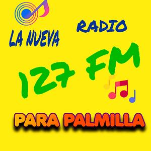 Radio 127 FM Palmilla