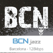 Rádio BCN Jazz