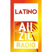 Rádio Allzic Latino