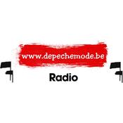 Rádio DM Radio