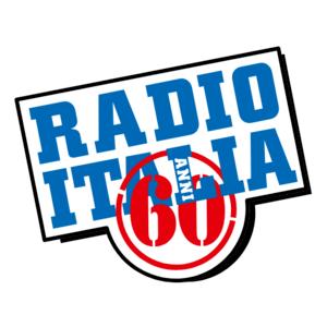 Rádio Radio Italia Anni 60 Sardegna