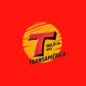 Rádio Rádio Transamerica Hits 102.9 FM