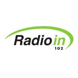 Rádio Radio In