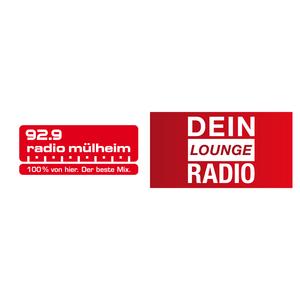 Rádio Radio Mülheim - Dein Lounge Radio