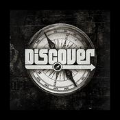 Rádio DASH Discover