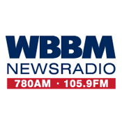 Rádio WBBM Newsradio 780 AM