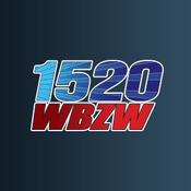 Rádio WBZW - The BiZ 1520 AM