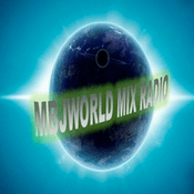 Rádio MBJWORLD MIX RADIO