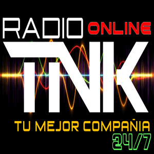 Tanek Radio