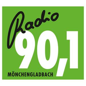 Rádio Radio 90.1