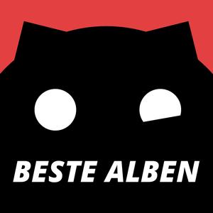 Podcast MDR SPUTNIK Die besten Alben