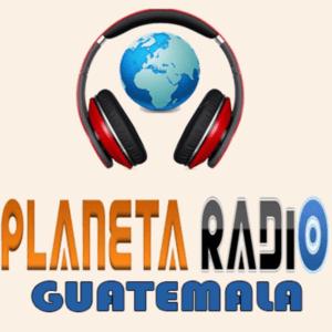 Rádio Planeta Radio