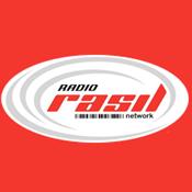 Rádio Radio Silaturahim AM 720