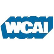 Rádio WNAN - Cape and Islands NPR Station 91.1 FM