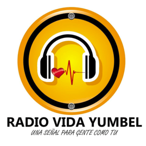 Rádio Radio Vida Yumbel