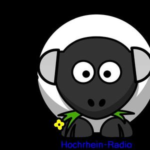 Rádio hochrhein-radio