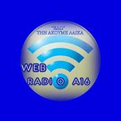 Rádio Radio A16