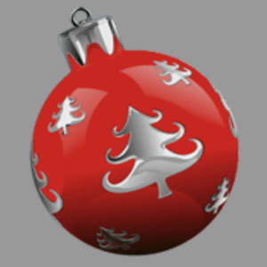 Rádio Christmasradio.fm