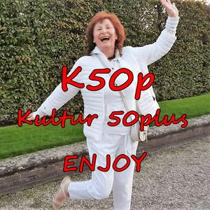 Rádio K 50 P