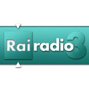 Rádio RAI Radio 3