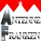 Rádio Antenne Franken Blasmusik