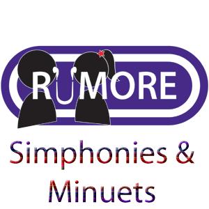 Rádio Rumore Web Radio - Simphonies & Minuets
