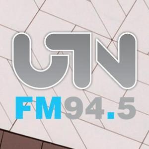 Rádio UTN Mendoza