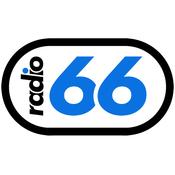 Rádio Radio66 Schlager