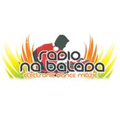 Rádio Radio Na Balada (Pop)