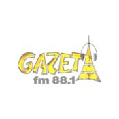Rádio Radio Gazeta 88.1 FM