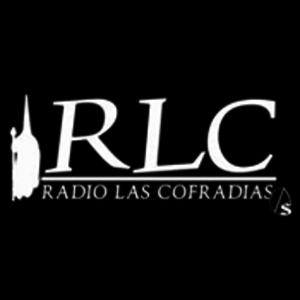 Rádio Radio Las Cofradias