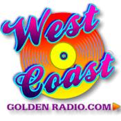 Rádio West Coast Golden Radio
