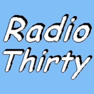 Rádio Radio Thirty